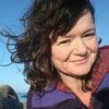 Donna Trethwey – Beach Yoga